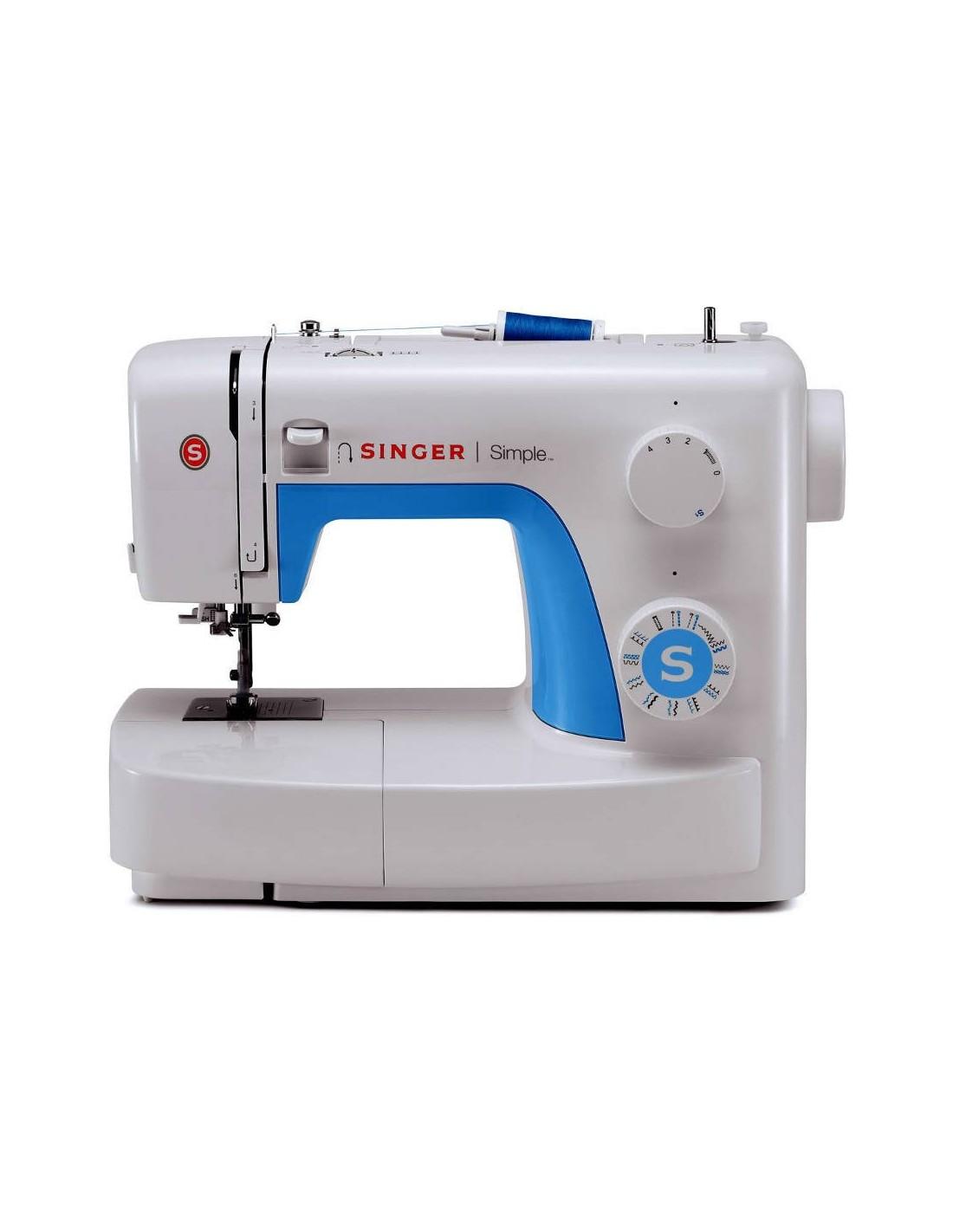 macchine per cucire singer modelli e prezzi fare di una