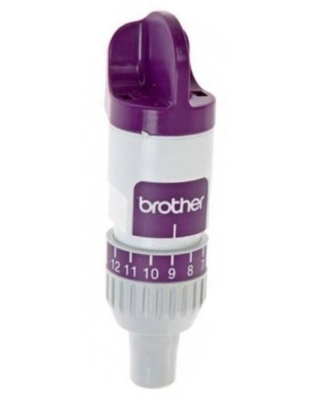 Soporte cuchilla corte profundo para Brother ScaNCut CM840