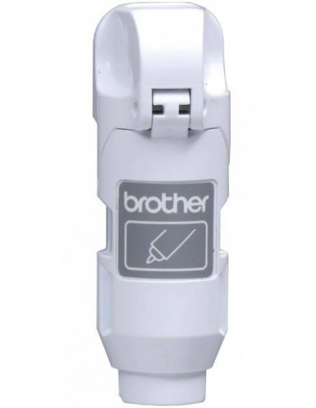 Brother ScanNCut Pen Holder