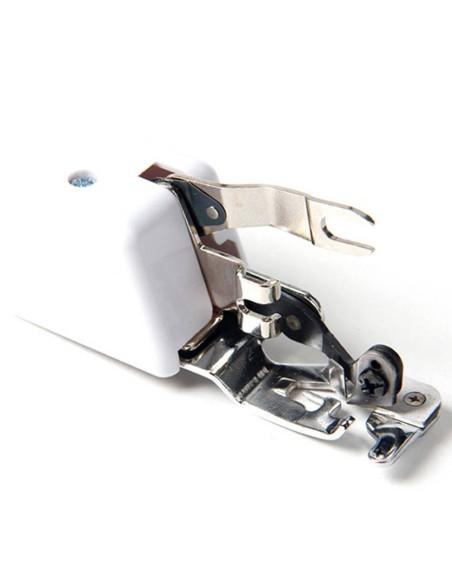 Piedino Tagliacuci Universale per Macchine da Cucire