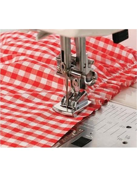 Sewing Machines Shirring Foot