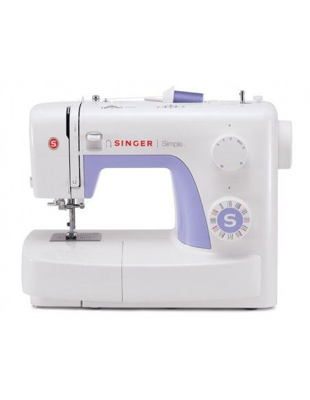 Singer Simple 3229 Sewing Machine
