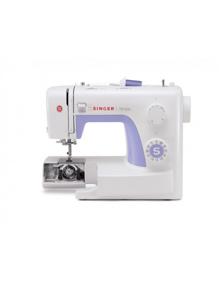Singer Simple 3229 Sewing Machine | Metal Hook