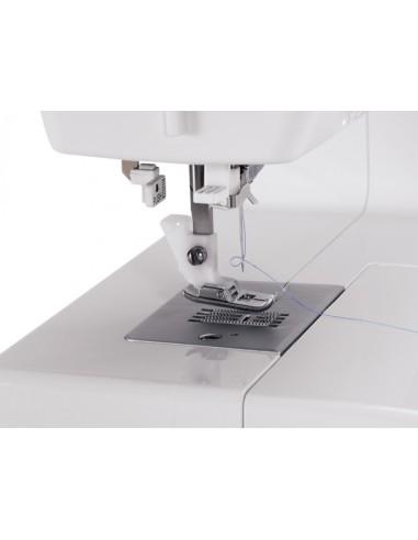 7 consigli per comprare una buona macchina da cucire for Macchine cucire singer prezzi