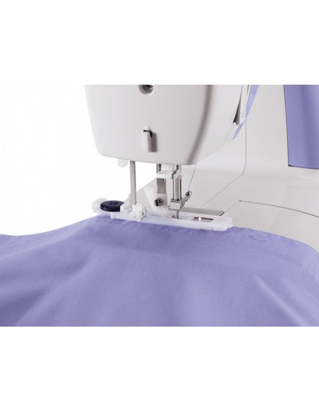 Singer Simple 3229 Sewing Machine | One step butoohole