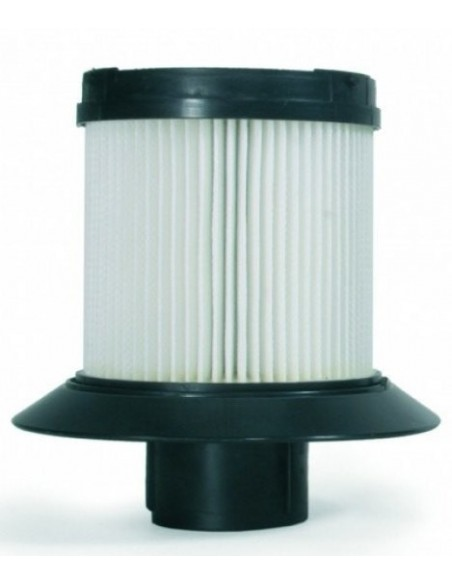 Kit Filtri Hepa Aspirapolvere Necchi serie NH9000-NH3000 | Il Kit comprende 1 filtro hepa in entrata 1 Retina