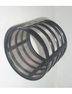 Necchi Hepa Filter NH9000 series Protective net