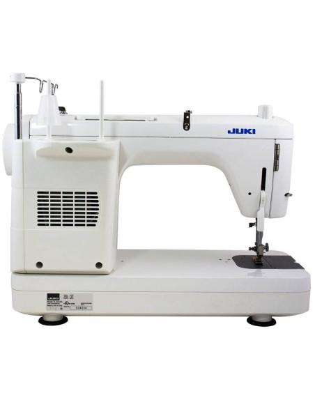 Macchina per Cucire Semi-Industriale Juki TL-98P | Costruita interamente in metallo per una durata infinita