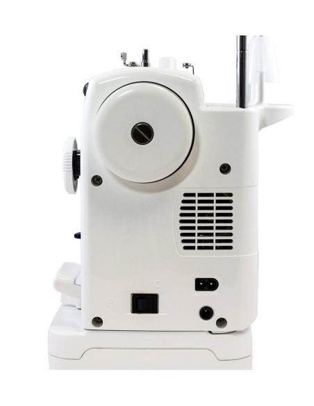 Macchina da Cucire Semi-Industriale Juki TL-98P