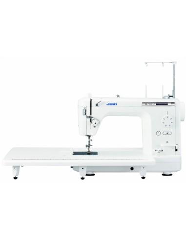 Macchina da Cucire Semi-Industriale Juki TL-98P | Grande piano di lavoro per capi ingombranti