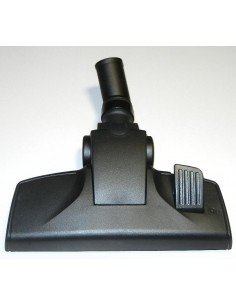 Cepillo de Aspirador Alta Eficiencia Necchi serie Nh9000