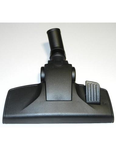 Brush Vacuum Cleaners Hi-Efficiency Necchi NH9000 series