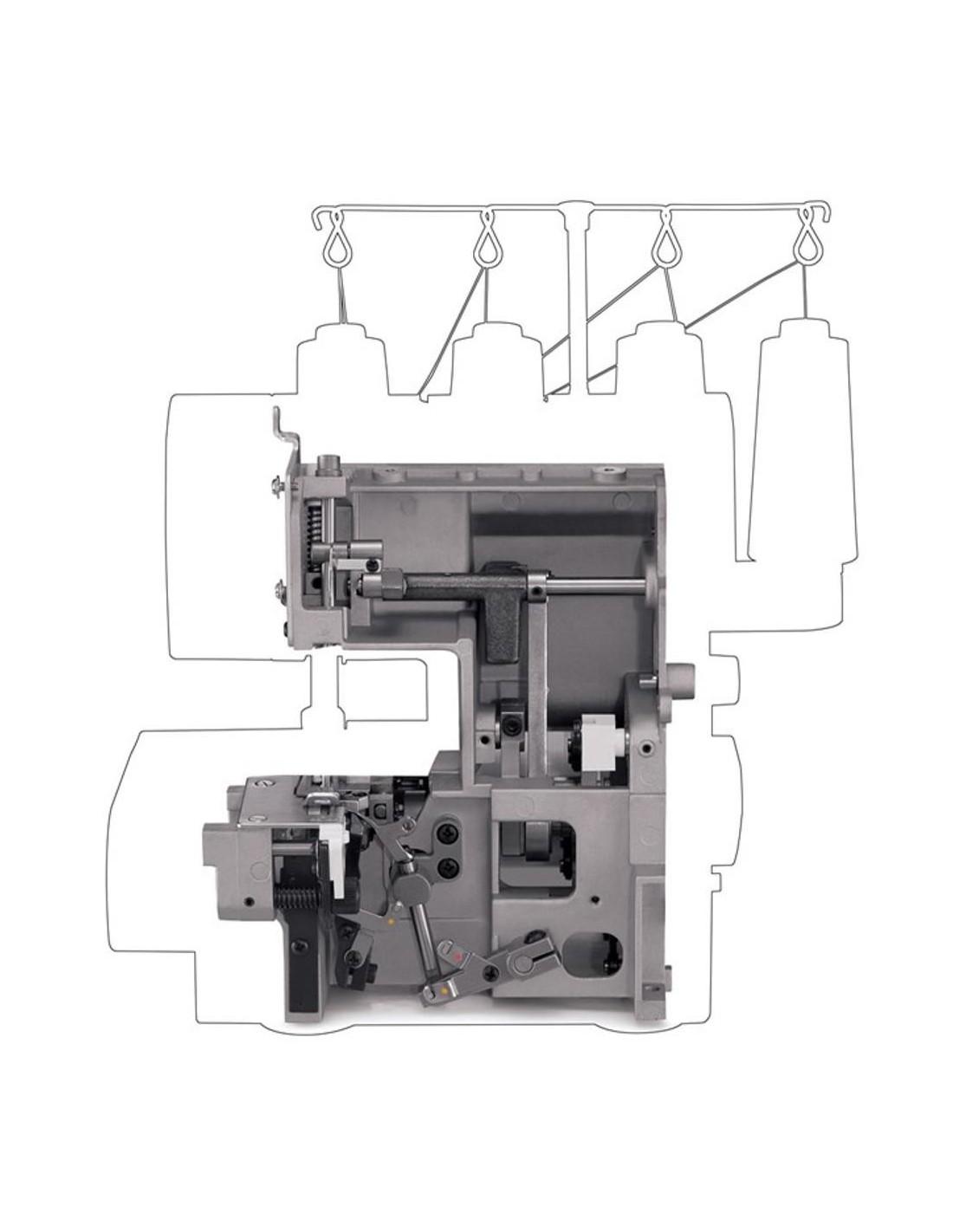 sewshop macchina cucire macchine cucire tagliacuci