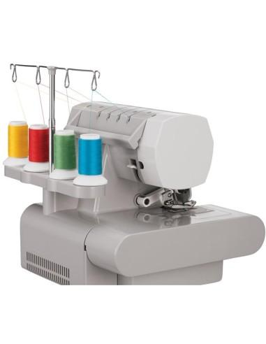 macchine da cucire singer sewshop