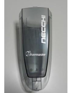 Contenitore Polvere Scope Elettriche Necchi NH9260 9270