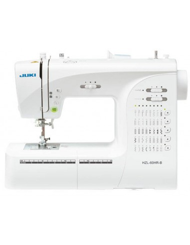 Juki HZL-60H Sewing Machine