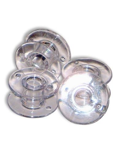 Spoline Macchine per Cucire