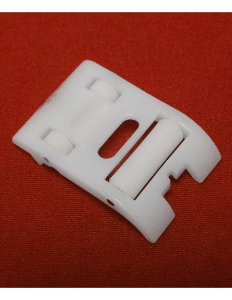 Sewing Machines Roller Foot