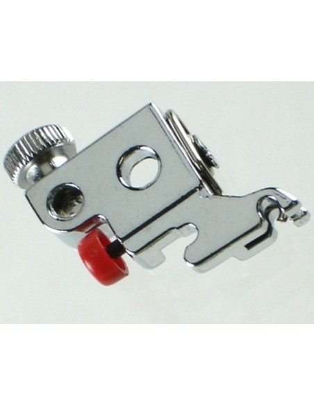 Sewing Machines Snap-On Low Shank Foot Adapter