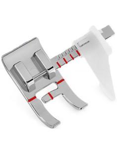 Sewing Machines Adjustable Guide Presser Foot