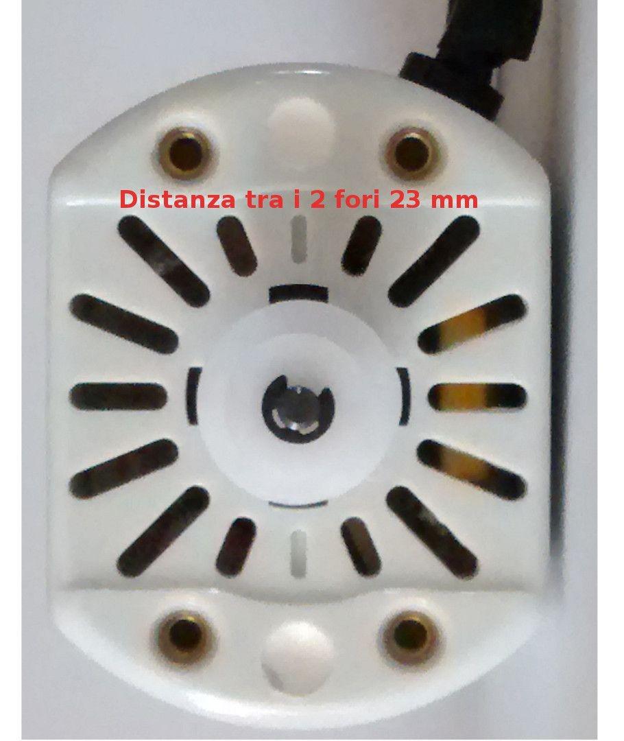 Motore 70w xl macchina da cucire macchine per cucire for Pedale elettrico per macchina da cucire