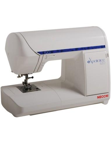 Necchi Máquina de Coser 620