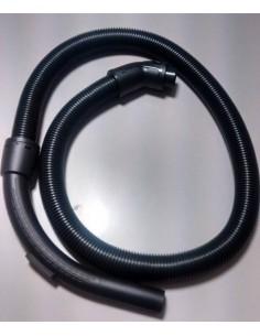 Necchi NH9510 Vacuum Hose