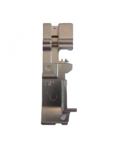 Necchi Overlock Piping Foot