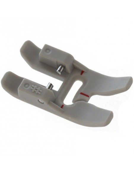 Pfaff Sewing Machines Non-Stick Foot IDT