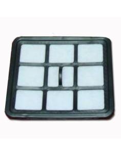 Necchi Rotea NH9037-9039 output filter