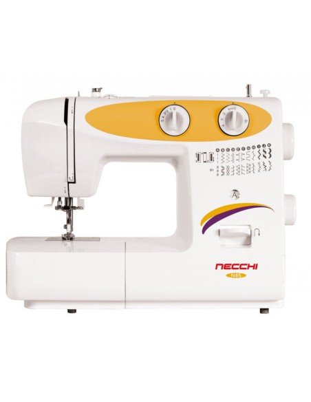 Necchi N85 Sewing Machine