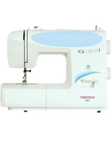 macchina per cucire necchi economica n81 macchine per cucire
