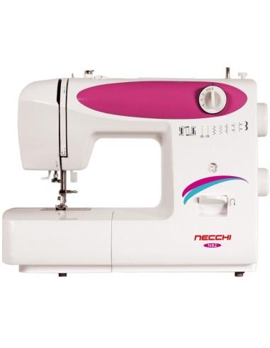 macchina per cucire necchi economica n82 macchine per cucire
