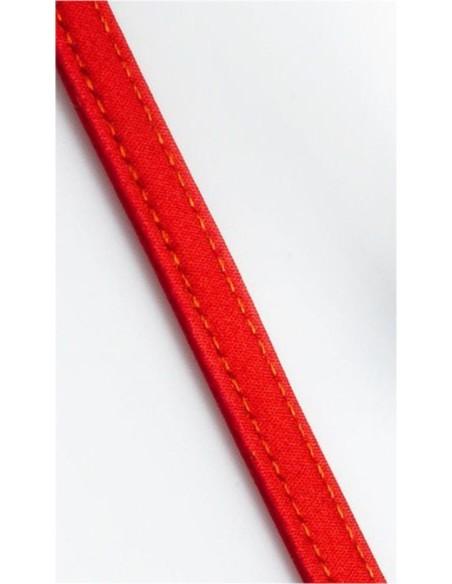 Strap & Belt Loop Foot