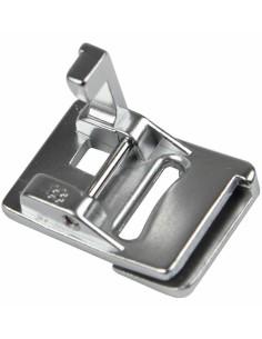 Piedino Arricciatore in metallo per Macchina da Cucire Pfaff