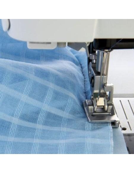 Pfaff Sewing Machines Gathering Foot