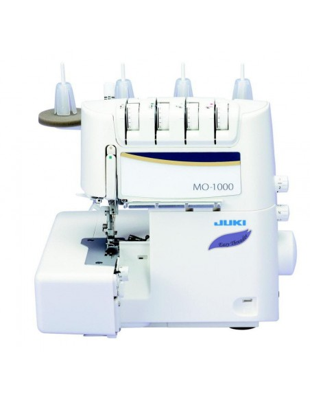 Juki MO-1000 Overlocker
