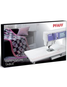 Extension Table Pfaff Ambition sewing machines
