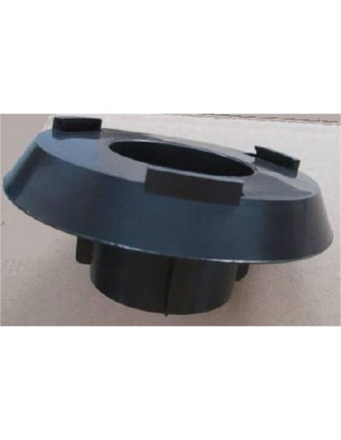 Necchi Filter Holder NH9010-3010