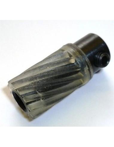 Engranaje de arrastre para Máquinas de Coser Singer