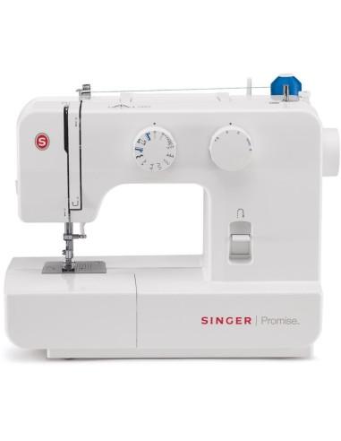 macchina da cucire singer promise 1409 macchine da