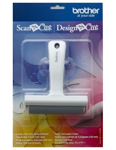 Brother ScanNCut Brayer