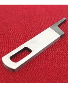 Cuchillos Superior para Remalladoras Singer 14