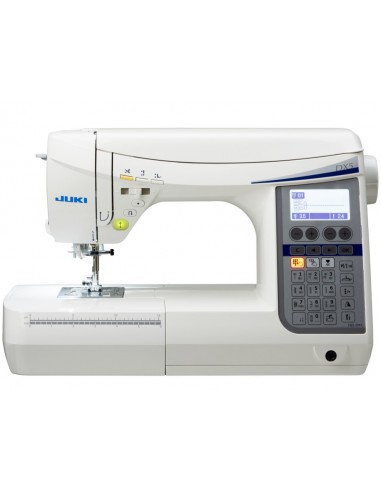 Juki Sewing Machine HZL-DX5