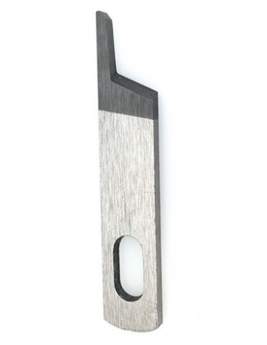 Cuchillos Superior para Remalladoras Juki Bernina