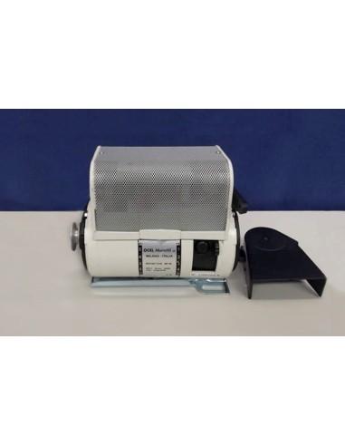 Semi-Industrial Sewing Machines Motor Ocel 250W