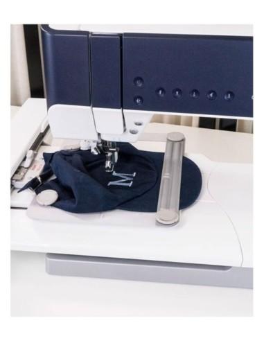 Telaio per cappelli Macchine da Cucire Pfaff Creative