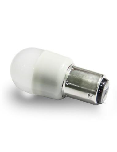 Lampada Led B15 per Macchine da Cucire domestiche