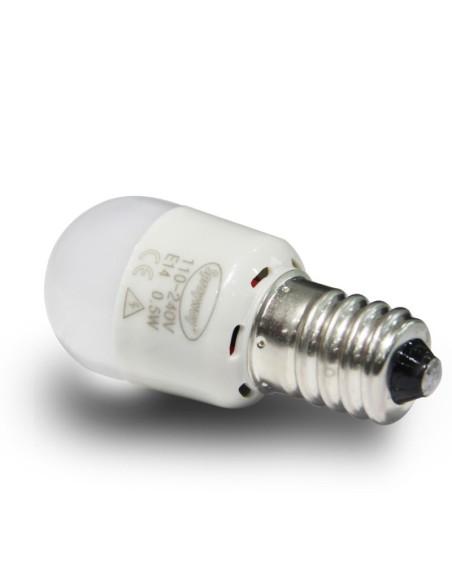 Lampada Led a vite per Macchine da Cucire luce bianca
