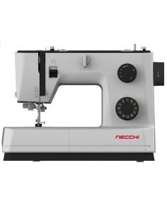 Sewing Machine Necchi Q132A